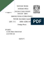 EQ1PAcetanilida