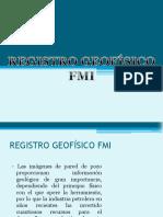 documents.mx_registros-geofisicos-fmi.pptx