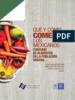 que_y_como_comemos_los_mexicanos.pdf
