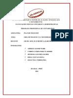 Actividad de Investigación Formativa_Idea de Negocio