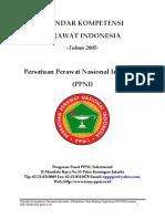 KompetensiPerawat_Ners_Mercure_Finaldraf_PPNI-1.pdf