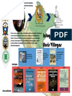 Infografía David Auris Villegas