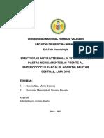 PROYECTO DE INVESTIGACION 3 PASTAS.docx