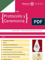 Manual-Protocolo-y-Macería.pdf