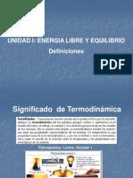 Segunda Clase Termodinamica (1)