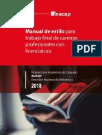 Manual-de-estilo-para-trabajo-final-de-carreras-profesionales-con-licenciatura.pdf