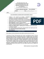 Monografia Administracao Publica