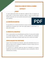 FILO TERMINADO.docx