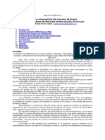 ConSecuenciaRogas