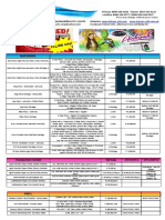 Update-Pricelist-APRIL-2016.pdf
