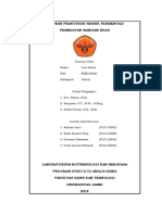 cover praktikum fermentasi.docx