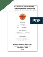 COVER LAPORAN PRATIKUM KIMIA INSTRUMEN-1.doc
