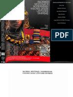 Gall_Olivia-Racismo, mestizaje y modernidad.pdf