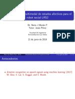 PresentacionAvance