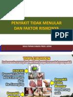 1-ptm_dan_fr