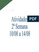 63125973 Aula 7º Ano Anelideos Platelmintos e Nematelmintos