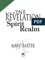 B00B1D9S6M Divine Revelation of the Spirit Realm a.en.Es