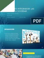 Proyecto integrador ZOE AZUL HERRERA MARTINEZ