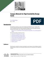 hacampusdg.pdf