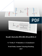 FI1202-01-2016-3