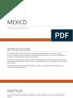 PRESENTACIÓN DE MEXICO.pptx