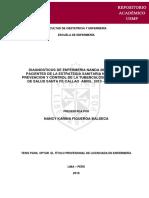 figueroa_n.pdf