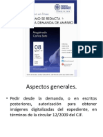 CÓMO SE REDACTA UNA DEMANDA DE AMPARO (2).pdf