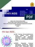 HIV DAN AIDS.ppt