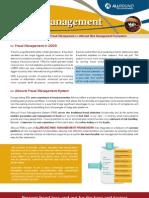 Allround Fraud Management New