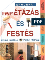 Tapetazas_es_festes