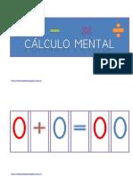 el-libro-movil-de-las-operaciones-color.pdf