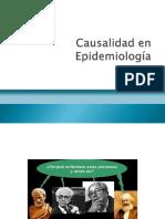 causalidadenepidemiologia-120217134921-phpapp02
