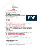 Power Review Law_new.doc