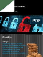 Segurança Na Internet - Power Point