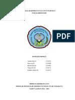 289695007-Syok-Kardiogenik-docx.docx