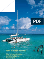Guide Des Bonnes Pratiques Nautiques