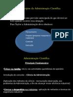 Teoria-classica-(2008)-24-46