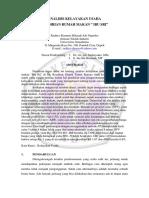 31401080.pdf