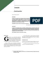 gastritis y gastropatias.pdf