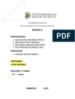 DELITOS-TRIBUTARIOS PEnal economico.docx