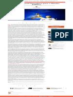Uma Lei Geral Inovadora Para o Direito Público _ JOTA
