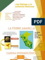 Año del Diálogo y la Reconciliación Nacional.pptx