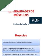 Generalidades de musculos.pdf