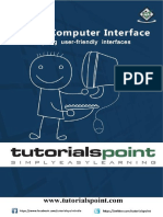 human_computer_interface_tutorial.pdf