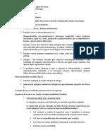 Capítulo 5 Robbins Patologia