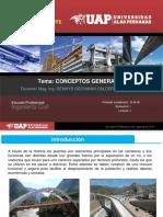 SEMANA 02 Informacion y Estudios Basicos Necesarios Para La Elaboracion de PP