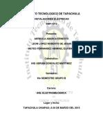 257724700-Unidad-1-Instalaciones-Electricas.pdf