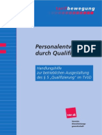 bp_wb_pw_qualifizierung[1]