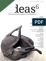 Ideas 6 - Revista de filosofía moderna y contemporánea.pdf