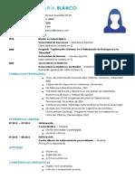 curriculum-nutricionista.docx